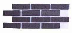 Brickwebb Sheets - River Silt