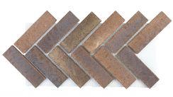 Rustic Iron