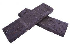 Thin Brick Singles - River Silt