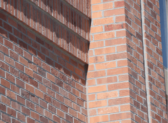 Architectural_Relief