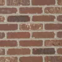 Boston Mill Flats Main Web