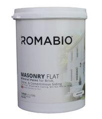 romabio-masonry-1_1_1