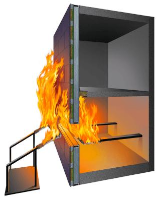 fire_test