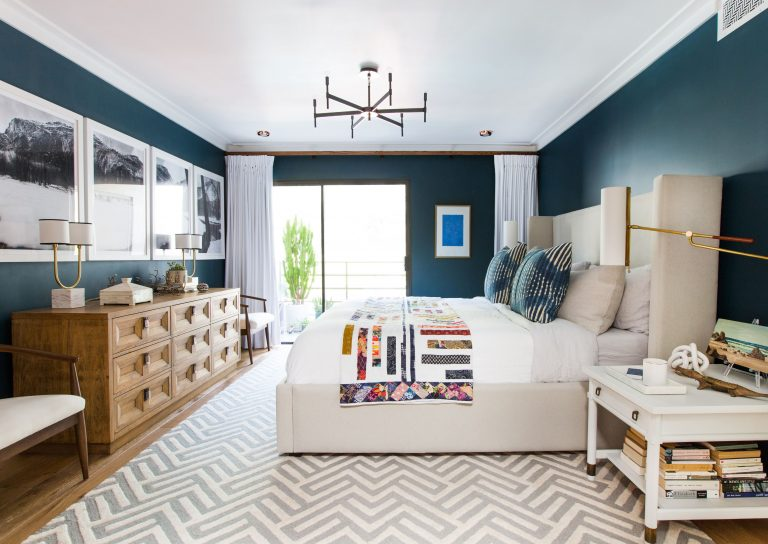 5 Down-to-Earth Design Elements to Include in Your Next Home Remodel