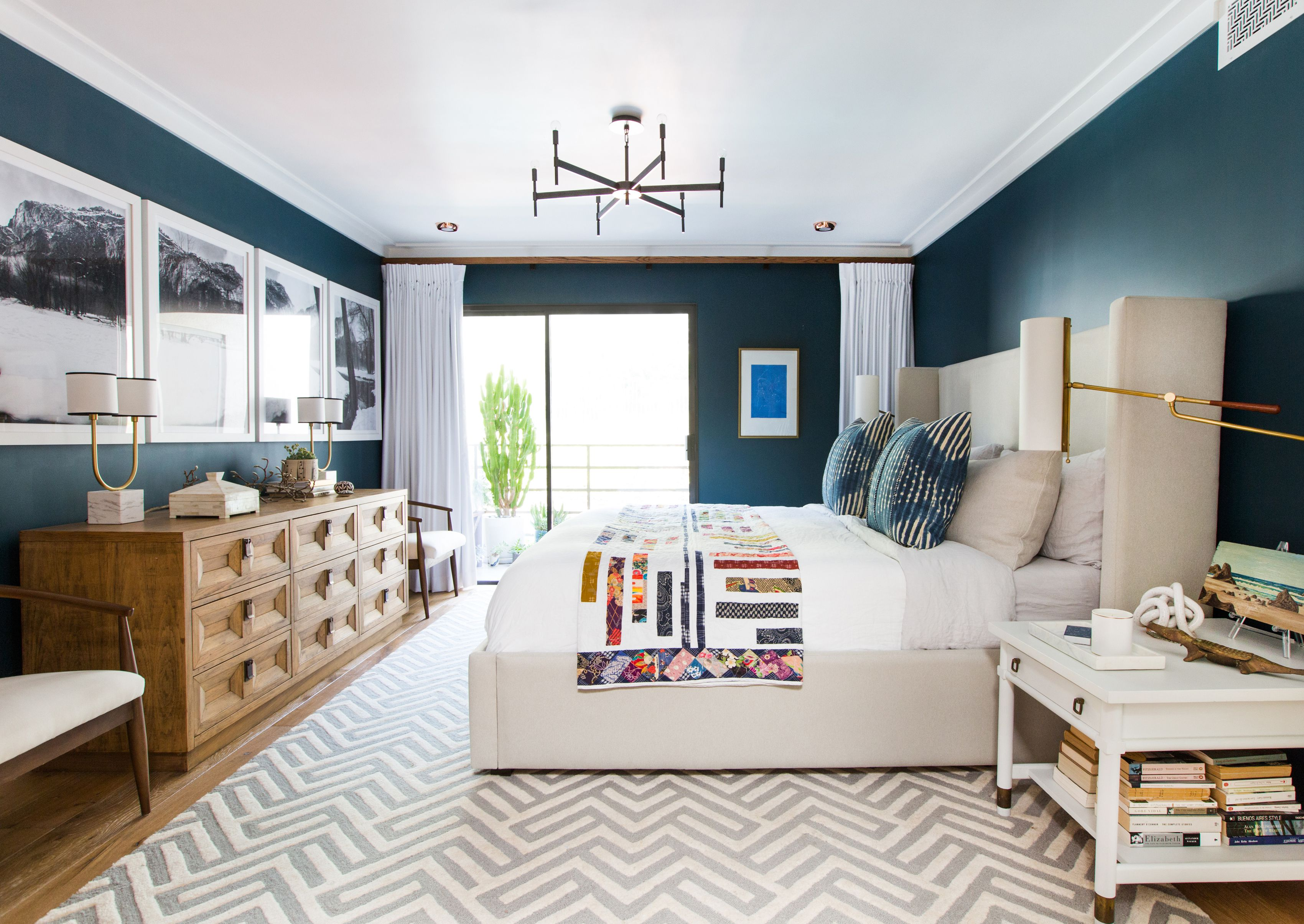How Do You Design Home For Someone With >> 5 Down To Earth Design Elements To Include In Your Next Home Remodel