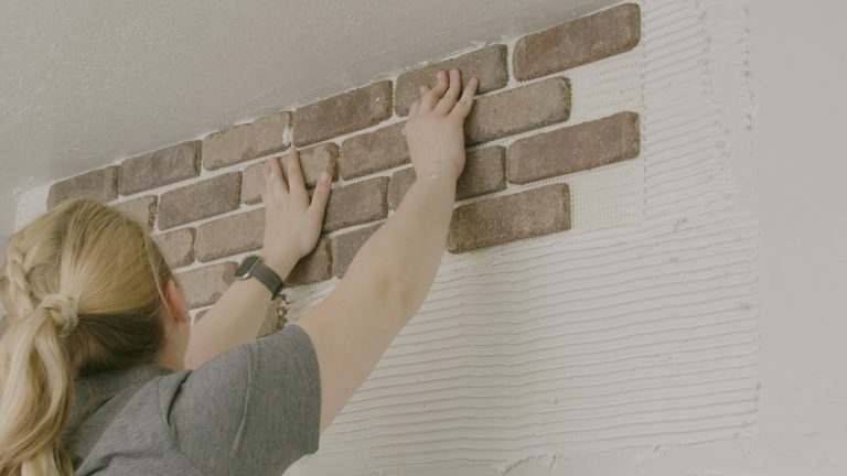 How to Install Brickwebb  Sheets