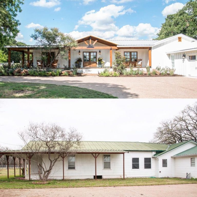 Fixer Upper: 8 Things to look for When Buying House to Remodel