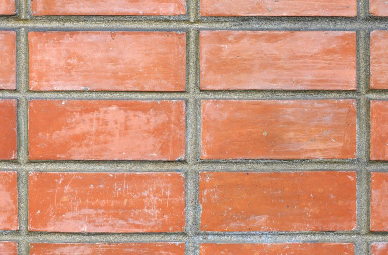 Guide to Brick Patterns: 101